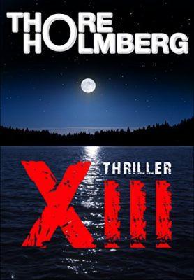 XIII   Thriller (Kindle Ebook) gratis