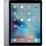 Apple iPad Pro 12,9″ 2017 WiFi + 4G mit 512 GB für 799€ (statt neu 1.169€) – Zustand: Wie Neu