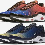 Nike Air Max Plus Herren Sneaker für 89,58€ (statt 112€)
