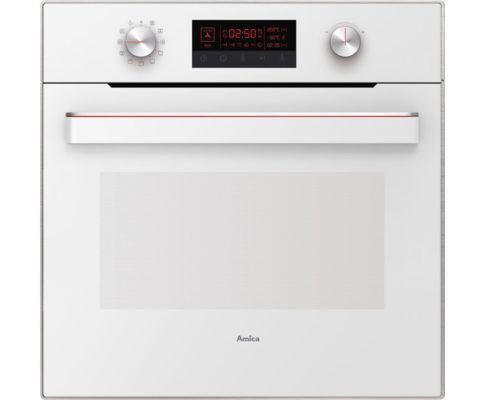 Amica EB 63522 2 W Backofen mit Grillfunktion für 349€ (statt 399€)