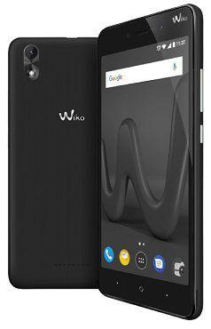Doppelpack: WIKO Lenny 4 Plus Smartphone mit 5,5 Display, 16GB und Dual SIM für 129€ (statt 166€)