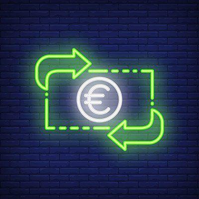 NEWS: Sparkasse bietet nun auch Echtzeitüberweisungen an
