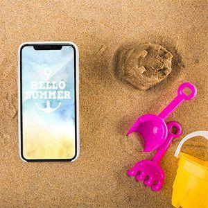 Hitzewelle in Deutschland: Hitzeschutz für Smartphone, Tablet und Co.