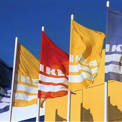 NEWS: Verschärftes Rückgaberecht bei IKEA ab dem 1. September 2018