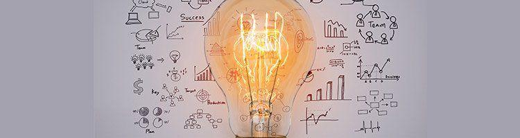 Das Ende der Halogenlampe   Was Verbraucher nun wissen sollten