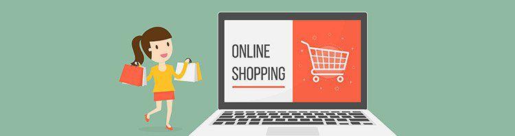 NEWS: Urteil zum Online Shopping   Vage Lieferangaben unzulässig