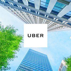NEWS: Uber Green   die umweltfreundliche Uber Variante