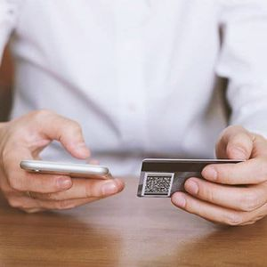 NEWS: Betrug durch falsche Jobangebote und Videoident