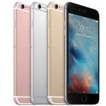 Apple iPhone 6S Plus 128GB in allen Farben für 399€(statt 469€)