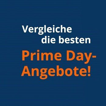 Prime Day Preisvergleich bei Idealo