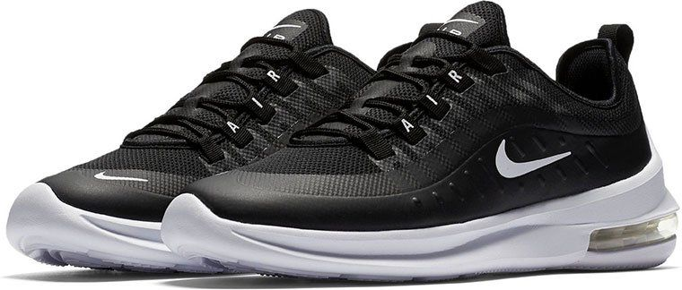 Nike Air Max Axis Herren Sneaker für 67,91€ (statt 77€)