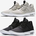 Air Jordan First Class Sneaker für 61,58€ (statt 79€)