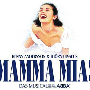 Mamma Mia!   Musical inkl. ÜN in Berlin mit Frühstück ab 89€ p.P.