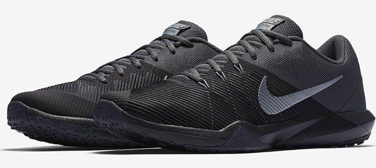 Nike Retaliation TR Sneaker für 35,98€ (statt 45€)