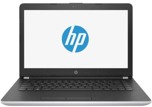 HP 14 (14 bs132ng)  14 Laptop (i5 Prozessor, 8 GB RAM, 256 GB SSD + Win 10 Home) für 499€ (statt 629€)
