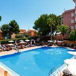 7 Tage Mallorca im 4* Hotel, All Inclusive, Flug, Transfer & Zug ab 386€
