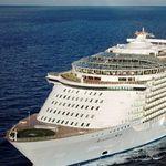 KNALLER! 10 Tage Kreuzfahrt ab Miami – Karibik inkl. Vollpension, Flug, Transfers & Zug ab 999€