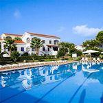 8 Tage in Korfu im Apartment inkl. Halbpension, Flug & Transfer ab 323€ p.P.