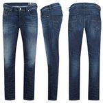 """Diesel Jeans """"Larkee-Beex 069BM"""" für 84,91€ (statt 100€)"""