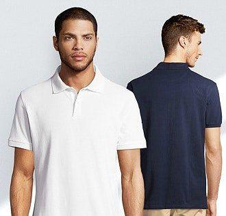Van Laack One Day Sale bei Vente Privee   z.B. Polo Shirts ab 39,99€