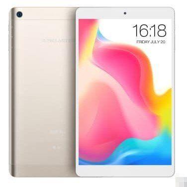 Teclast P80 Pro   Tablet mit 2GB RAM & 32GB eMMC ROM für 77,85€ (statt 90€)