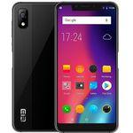 Elephone A4 – mit LTE-Unterstützung, 3GB RAM, 16GB ROM & Fingerprint für 119,99€ – aus EU