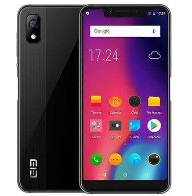 Elephone A4   mit LTE Unterstützung, 3GB RAM, 16GB ROM & Fingerprint für 119,99€   aus EU