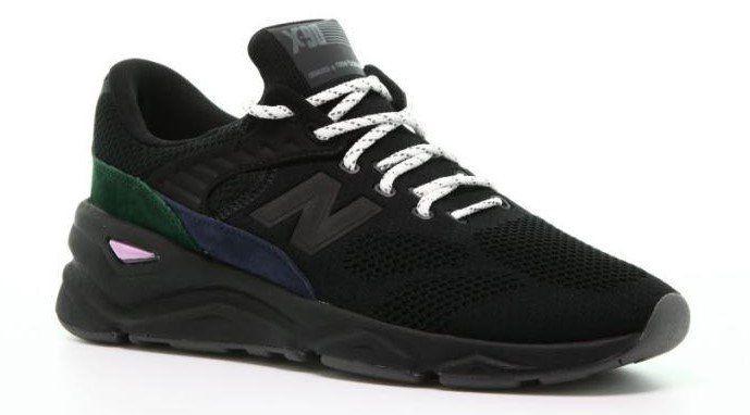 New Balance MSX90 BG Sneaker für 97,96€ (statt 140€)