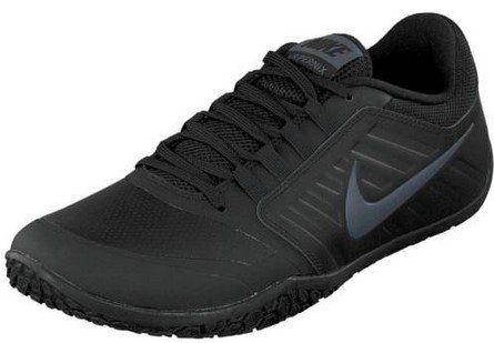 Nike Air Pernix Sneaker für 39,96€ (statt 55€)