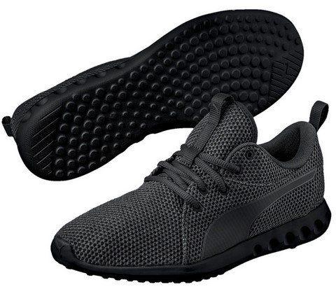 Puma Carson 2 Sneaker für 27,96€ (statt 36€)