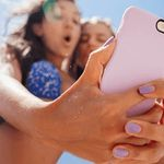 KNALLER! winSIM LTE – FLEX-Tarife reduziert ab 5,99€ mtl. – jederzeit kündbar!