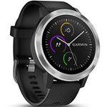 Garmin Vivoactive 3 Smartwatch für 159,35€ (statt 179€)