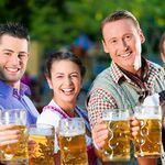 1 – 2 Nächte bei München zum Oktoberfest inkl. Frühstück ab 45€ p.P.