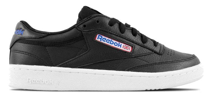 Reebok CLUB C 85 SE Sneaker für 43,50€ (statt 75€)