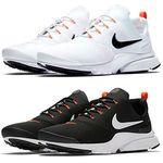 Nike Presto Fly JDI Sneaker für 83,86€ (statt 100€)