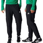 "adidas Performance Trainingshose ""Tiro 17"" für 25,11€ (statt ~31€)"