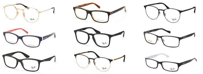 Mister Spex Gutschein mit 20% auf das ganze Sortiment   auch reduzierte Brillen