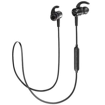 TaoTronics TT BH026   In Ear Bluetooth Kopfhörer mit Magnetverschluss für 15,91€ (statt 20€)