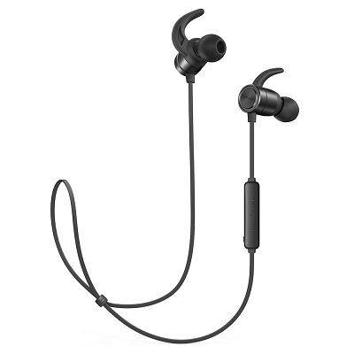 TaoTronics Bluetooth In Ear Kopfhörer (TT BH027) für 13,99€ (statt 22€)