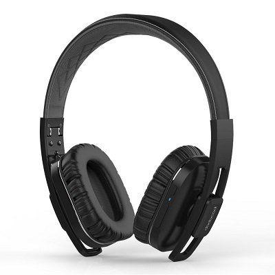 dodocool Bluetooth Kopfhörer mit ANC für 27,84€ (statt 58€)