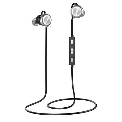 BARA X9 Wireless In Ear Kopfhörer für 12,99€ (statt 26€)