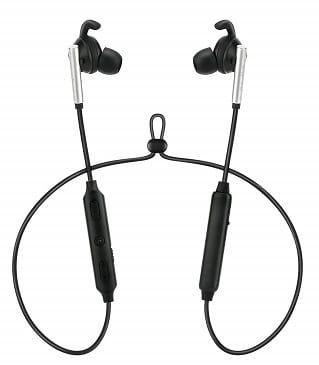 Srhythm NC15   Bluetooth In Ear Kopfhörer mit ANC für 27,49€ (statt 54€)
