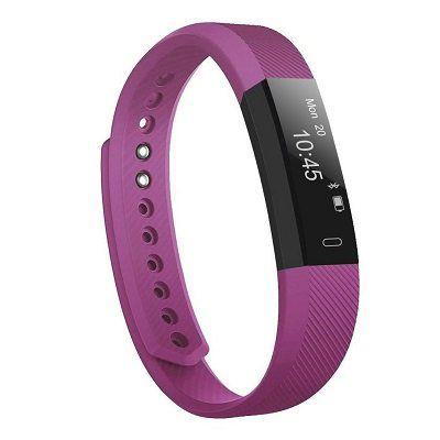 Letsfit Fitness Tracker (ID115) für 13,76€ (statt 19€)