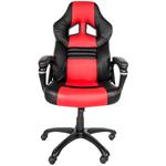 AROZZI Monza Gaming-Stuhl für 99€ (statt 170€)