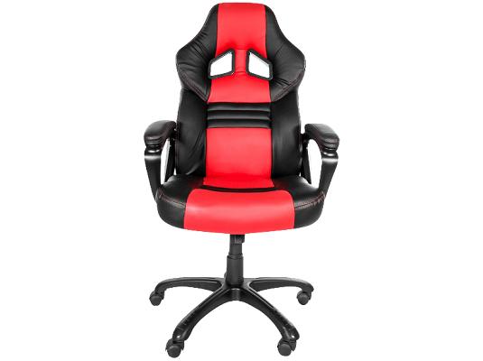 AROZZI Monza Gaming Stuhl für 99€ (statt 181€)