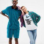 ASOS mit 20% auf die neue Kollektion – trendige Damen & Herren Fashion günstig