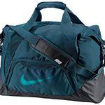 Nike FB Shield Duffel Sporttasche für 15,99€ (statt 29€)
