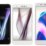 Bis Mitternacht: BQ Smartphones mit 20% Rabatt  bei Notebooksbilliger – BQ Aquaris U2 lite für 95,02€ (satt 125€)