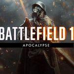 Battlefield 1: Apocalypse DLC (PC, PS4, Xbox One) kostenlos