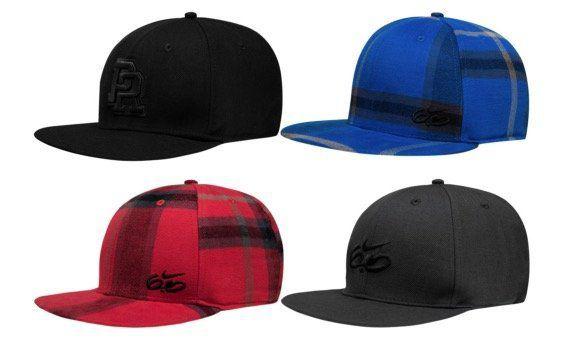 Nike Basic Logo Caps für je 12,99€